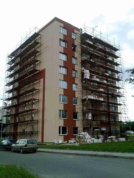 004-REKONSTRUKCE-VENKOVNI
