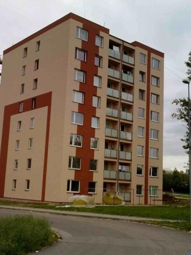 065-REKONSTRUKCE-VENKOVNI