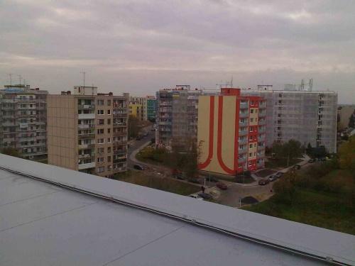 068-REKONSTRUKCE-VENKOVNI